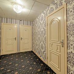 Гостиница Апарт-Отель Crown в Москве отзывы, цены и фото номеров - забронировать гостиницу Апарт-Отель Crown онлайн Москва спа