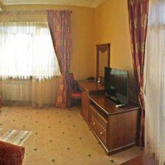 Гостиница Баунти 3* Улучшенный номер с различными типами кроватей фото 14
