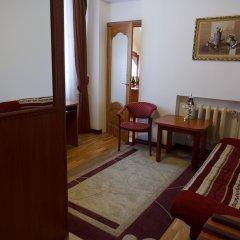 Гостевой Дом Вилла Северин Полулюкс с разными типами кроватей фото 11