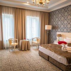Гостиница Бутик-отель De Volan Украина, Одесса - отзывы, цены и фото номеров - забронировать гостиницу Бутик-отель De Volan онлайн комната для гостей фото 2