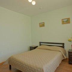 Гостиница Славянка Номер категории Эконом с различными типами кроватей фото 10