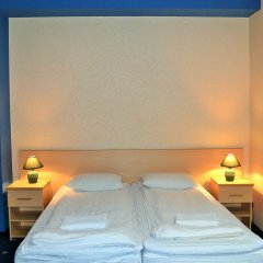 Agora Hotel 3* Номер категории Эконом с различными типами кроватей фото 9