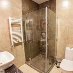 Laerton Hotel Tbilisi 4* Номер Эконом с различными типами кроватей фото 5