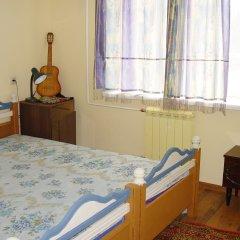 Гостиница в лесу в Звенигороде отзывы, цены и фото номеров - забронировать гостиницу в лесу онлайн Звенигород спа