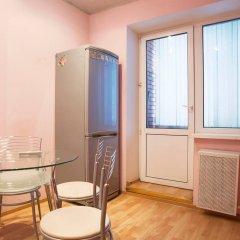 Апартаменты на Розанова Апартаменты с разными типами кроватей фото 15