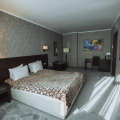 Гостиница Арт в Казани - забронировать гостиницу Арт, цены и фото номеров Казань комната для гостей