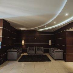 Гостиница Арт в Казани - забронировать гостиницу Арт, цены и фото номеров Казань фото 2