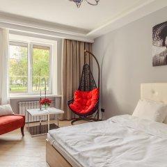 Гостиница на Независимости 22 Беларусь, Минск - отзывы, цены и фото номеров - забронировать гостиницу на Независимости 22 онлайн комната для гостей фото 2