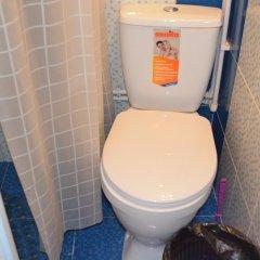 Гостиница Арт Галактика Стандартный номер с различными типами кроватей фото 8