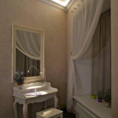 Отель Меблированные комнаты ReMarka on 6th Sovetskaya Улучшенный номер фото 5