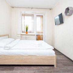Гостиница на Короля 18 Беларусь, Минск - 3 отзыва об отеле, цены и фото номеров - забронировать гостиницу на Короля 18 онлайн комната для гостей фото 2