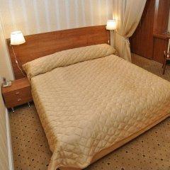 Бутик-отель МАКС 3* Стандартный номер разные типы кроватей