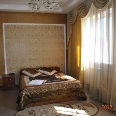 Мини-Отель Милана 2* Люкс разные типы кроватей