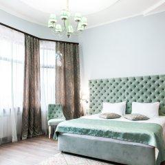 Гостиница Alm комната для гостей фото 2