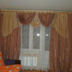 Апартаменты Константина Федина спа