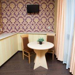 Гостиница Премьер в Костроме - забронировать гостиницу Премьер, цены и фото номеров Кострома фото 2