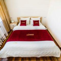 Гостиница На Пестеля в Калуге отзывы, цены и фото номеров - забронировать гостиницу На Пестеля онлайн Калуга фото 3