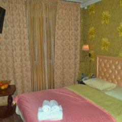 Гостиница Мини-Отель Char в Москве 1 отзыв об отеле, цены и фото номеров - забронировать гостиницу Мини-Отель Char онлайн Москва комната для гостей фото 4