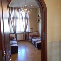 Апарт-Отель Lutiso комната для гостей фото 3