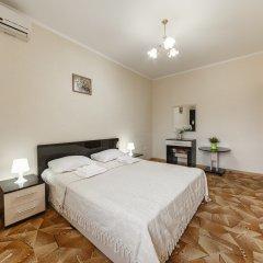 Гостиница Челси в Анапе 1 отзыв об отеле, цены и фото номеров - забронировать гостиницу Челси онлайн Анапа комната для гостей