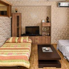 Отель Free pickup! BEST LOCATION at Rep Square Армения, Ереван - отзывы, цены и фото номеров - забронировать отель Free pickup! BEST LOCATION at Rep Square онлайн комната для гостей фото 2