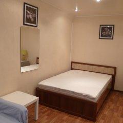 Апартаменты Ленинградский Проспект 33 А комната для гостей фото 2