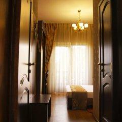 Гостиница Арт-Отель Стандартный номер разные типы кроватей фото 12