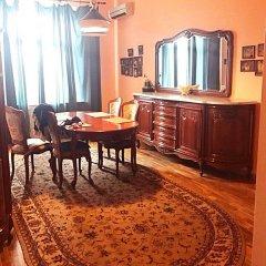 Мини-Отель Премиум комната для гостей фото 3
