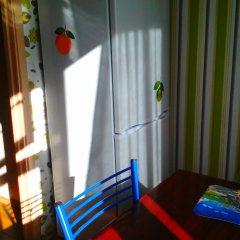 Апартаменты ИП Никитина Юлия Сергеевна комната для гостей фото 2