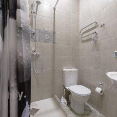 Mini-Hotel Na Dekabristov 2* Номер Эконом с разными типами кроватей фото 7