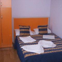 Anadolu Hotel 3* Стандартный номер с различными типами кроватей фото 11
