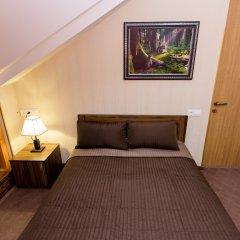 Мини-Отель Betlemi Old Town Улучшенный номер с различными типами кроватей фото 4