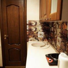 Гостиница Александер Платц 3* Апартаменты с различными типами кроватей фото 6