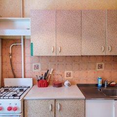 Апартаменты у метро Планерная в номере фото 2