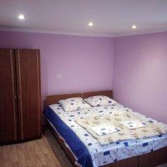 Гостевой Дом на Сосналиева 22 Стандартный номер с различными типами кроватей фото 3