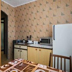 Апартаменты Zolter удобства в номере