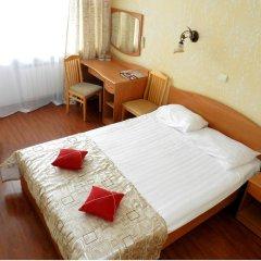 Nn Hostel комната для гостей