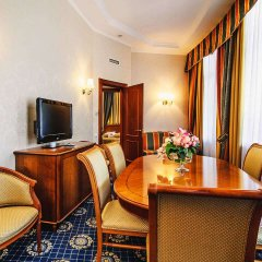 Отель Premier Palace Oreanda 5* Апартаменты фото 14