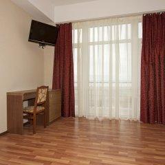Гостиница Атлантида в Анапе 8 отзывов об отеле, цены и фото номеров - забронировать гостиницу Атлантида онлайн Анапа фото 2