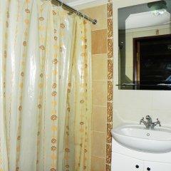Гостиница Отельно-Ресторанный Комплекс Скольмо Стандартный номер разные типы кроватей фото 25