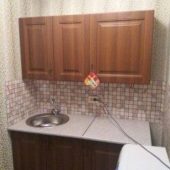 Апартаменты на Дежнева 2/2 удобства в номере