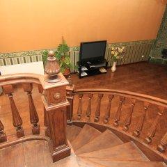 Апартаменты Юг Одесса на Некрасова 4 интерьер отеля