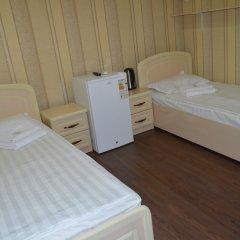 Отель Family and Friends Узбекистан, Самарканд - отзывы, цены и фото номеров - забронировать отель Family and Friends онлайн комната для гостей