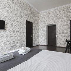 Гостиница Roomp Михайлова удобства в номере фото 2