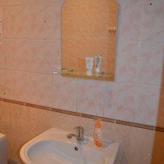 Hotel Kolibri 3* Стандартный номер разные типы кроватей фото 14
