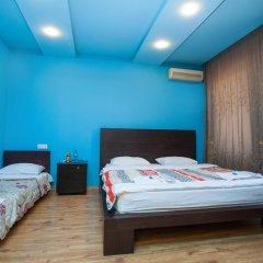Hotel 4You 3* Стандартный номер с различными типами кроватей фото 3