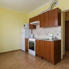 Гостиница в Купчино в Санкт-Петербурге 6 отзывов об отеле, цены и фото номеров - забронировать гостиницу в Купчино онлайн Санкт-Петербург фото 3