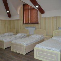 Отель Family and Friends Узбекистан, Самарканд - отзывы, цены и фото номеров - забронировать отель Family and Friends онлайн комната для гостей фото 4