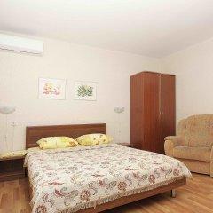 Апартаменты Альт Апартаменты (40 лет Победы 29-Б) Апартаменты с разными типами кроватей фото 5