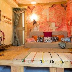 Гостиница Wood в Красной Поляне отзывы, цены и фото номеров - забронировать гостиницу Wood онлайн Красная Поляна комната для гостей